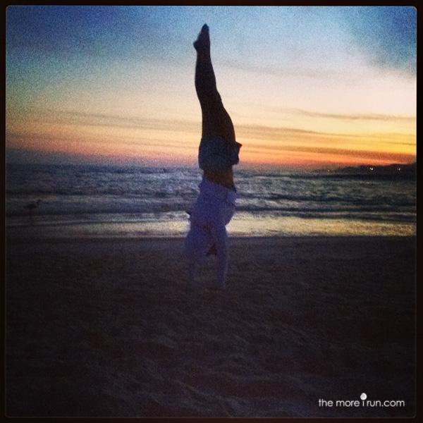 handstand_gulfshores_themoreirun
