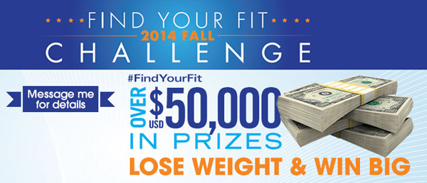 TLS-Find-Your-Fit-Fall-Challenge-The More I Run