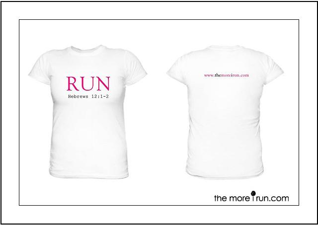 TheMoreIRun_tshirts