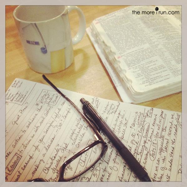 biblestudy_themoreirun