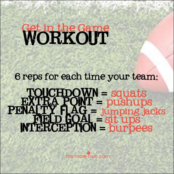 getinthegame_footballworkout_themoreirun