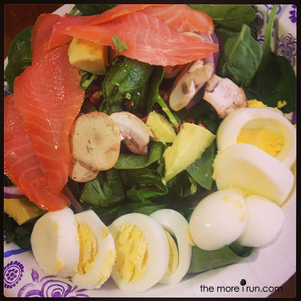 salmon_egg_salad_themoreirun