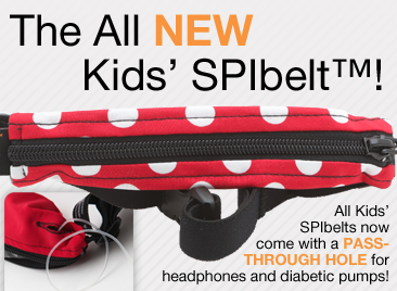 SPIbelt_diabetes_kids_themoreirun