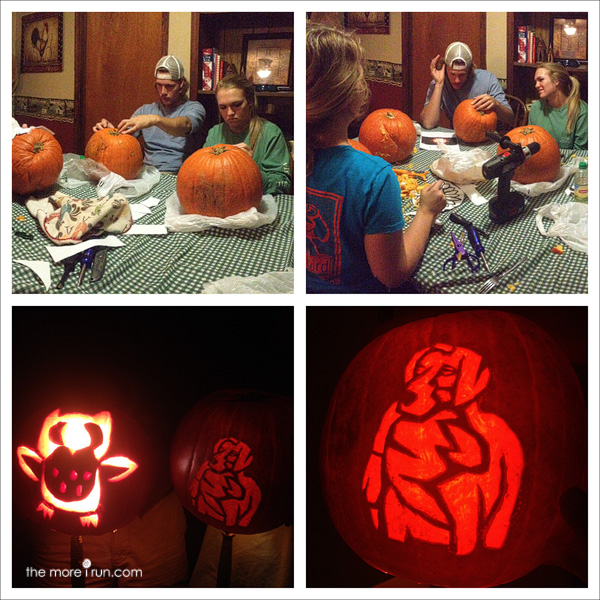 halloween_pumpkincarving_themoreirun
