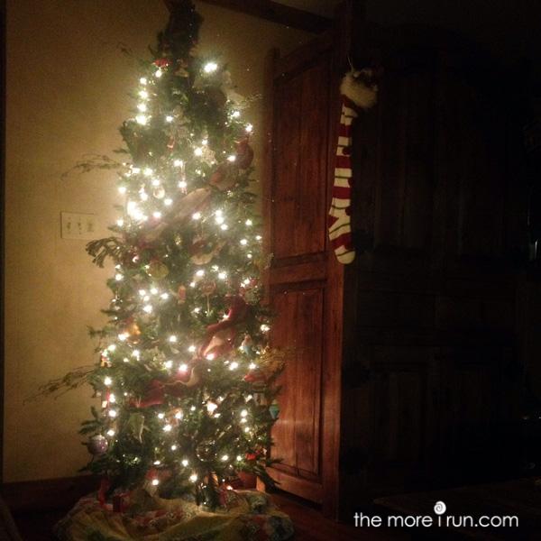christmastree_2014_themoreirun