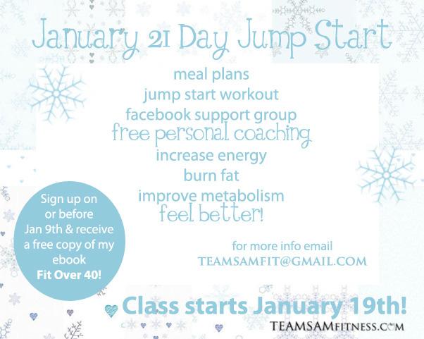 JanuaryJumpStart_TeamSamFitness