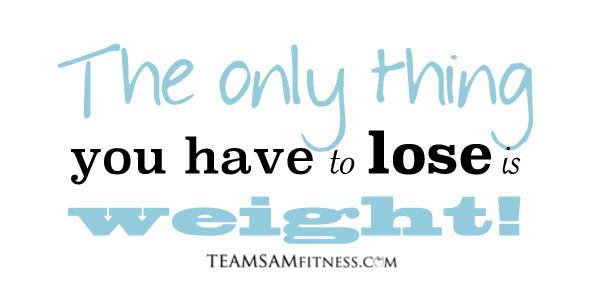 loseweight_teamsamfitness