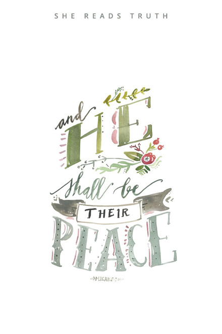 peace_shereadstruth_teamsam