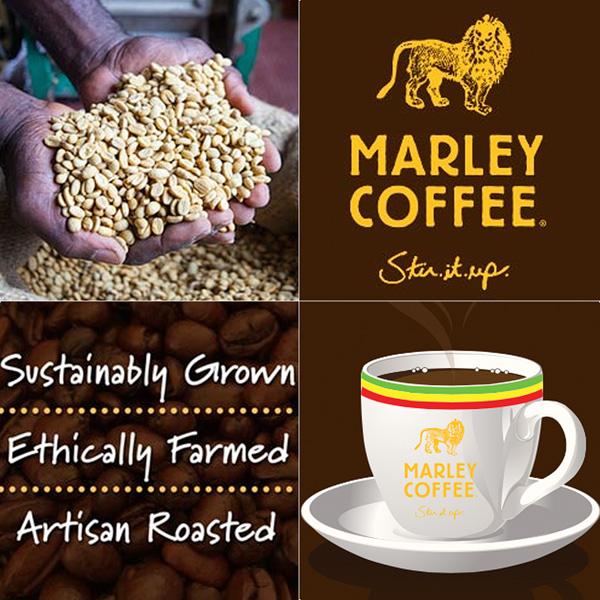 marleycoffee_teamsamfitness