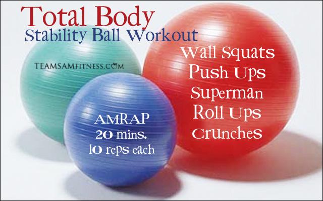 stabilityballworkout_teamsamfitness