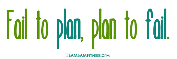 failtoplan_teamsamfitness