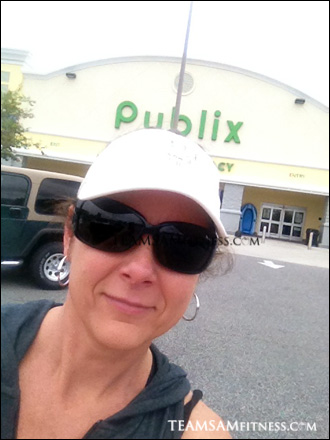 groceryshoppingpublix_teamsamfitness