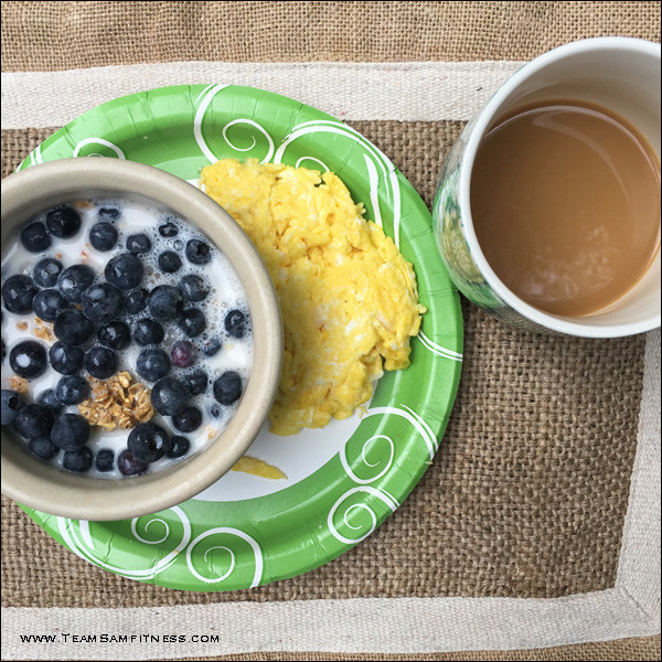 WIAW_breakfast_teamsamfitness