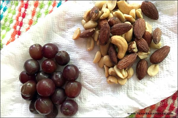 WIAW_snack_Nuts_teamsamfitness