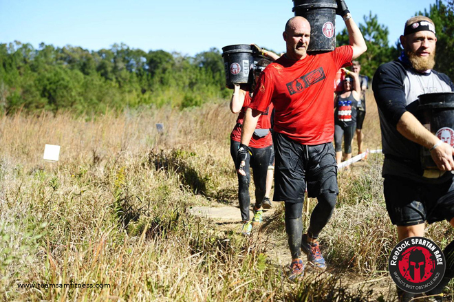 spartan-race-bucket-clark_teamsamfitness
