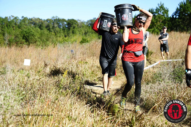 spartan-race-bucket-sam_teamsamfitness