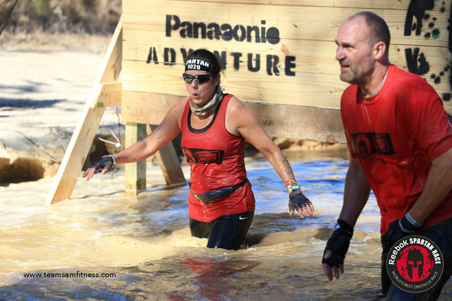 spartan-race-wall-sam-and-clark_teamsamfitness
