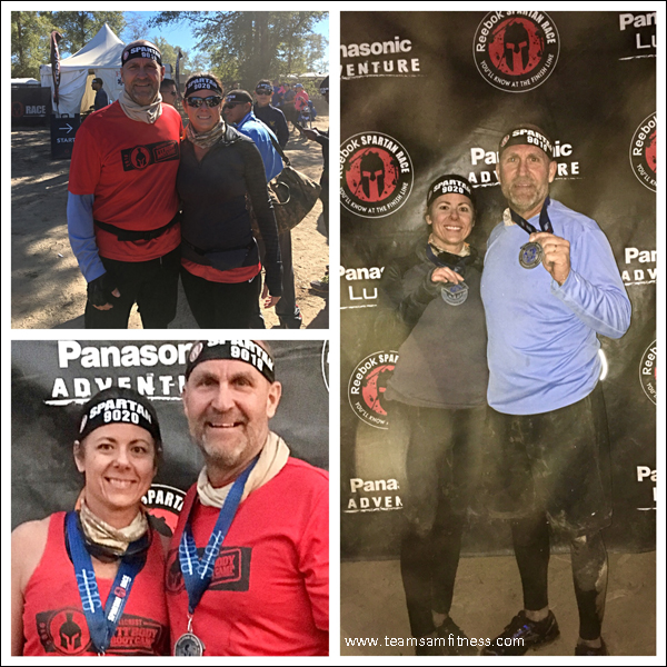 spartan-race_teamsamfitness