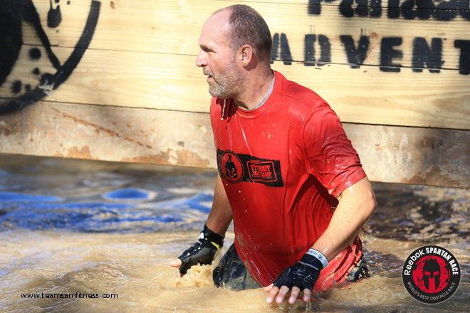 spartan-race-wall-clark_teamsamfitness