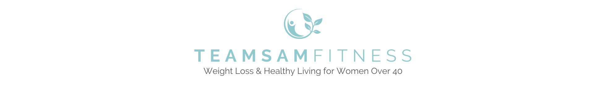 TeamSam Fitness